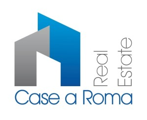 case-a-roma_logo-real